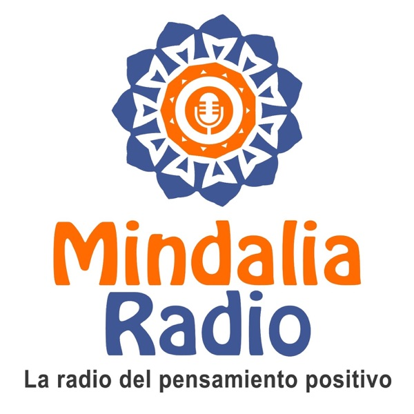 Mindalia.com - Salud, Espiritualidad, Conocimiento