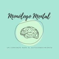 Monologo Mental