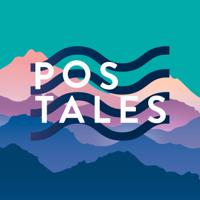 Postales podcast
