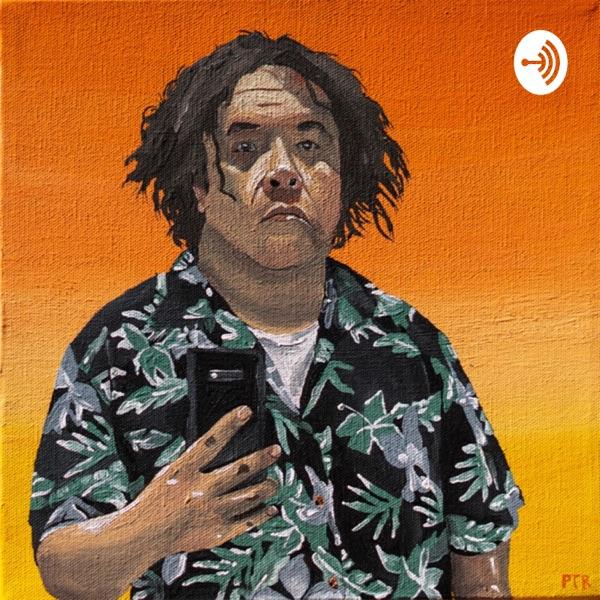 Tío Rober Cine podcast