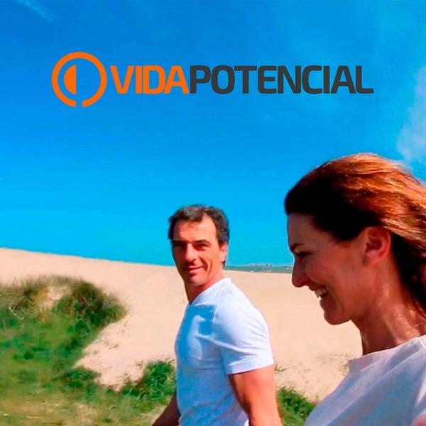 Vida Potencial: Salud, Nutrición y Estilo de Vida
