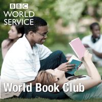 World Book Club podcast