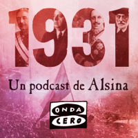 1931 podcast