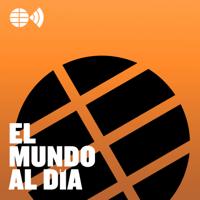 EL MUNDO al día podcast