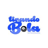 Franco Escamilla Tirando Bola