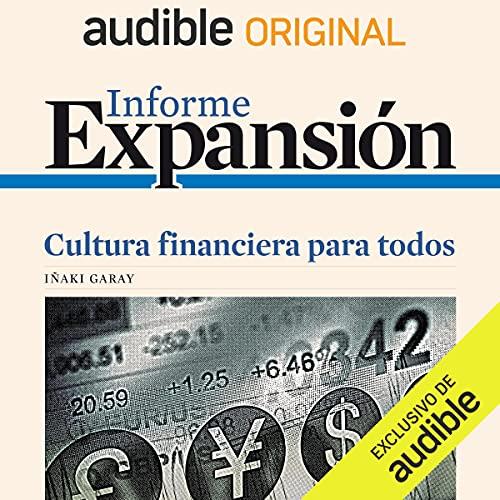 Informe Expansión
