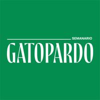 Semanario Gatopardo
