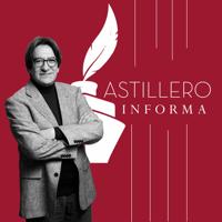 Astillero Informa con Julio Astillero