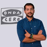 Radioestadio noche podcast
