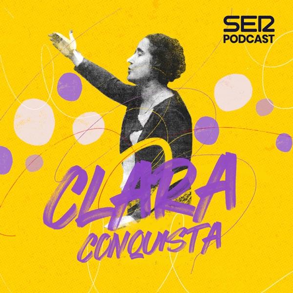 Clara conquista